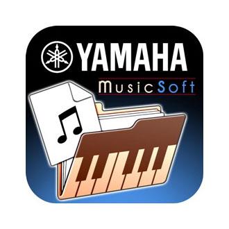 MusicSoftManager