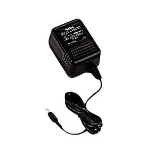 Yamaha Pa B Ac Power Adaptor Amps