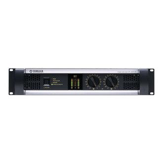 PC2001N