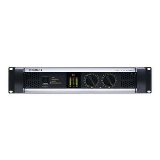 PC4801N