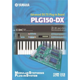 PLG150DX