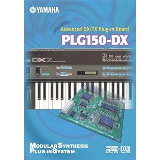 PLG150DX
