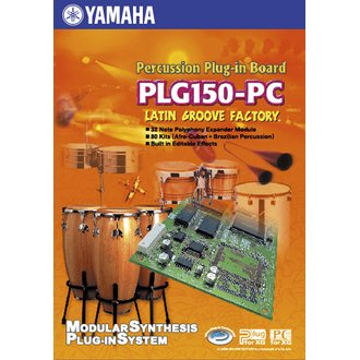 PLG150PC