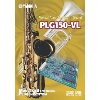 PLG150VL