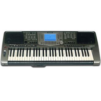 Yamaha keyboard price list 4000