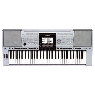 psr 3000 arranger workstation keyboards yamaha uk. Black Bedroom Furniture Sets. Home Design Ideas