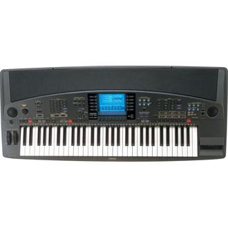 PSR8000