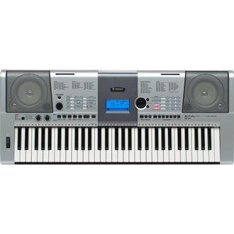 yamaha psr e403 keyboard driver epi pdfs