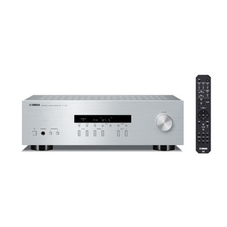 da products audio visual hifi components stereo receivers r n g