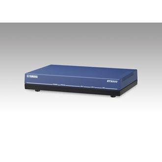 RTX800