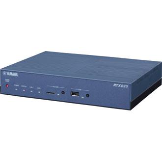 RTX820