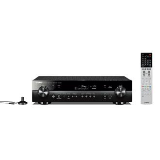 MusicCastRXS601