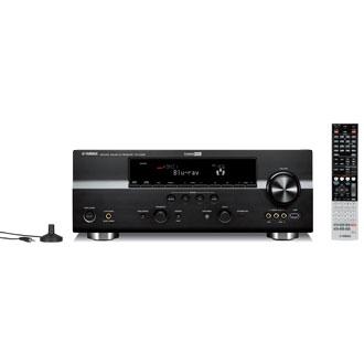 Yamaha audio norge