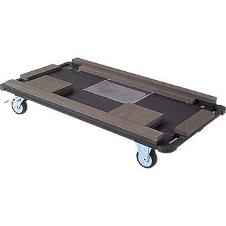 ヤマハ 学校用オルガンSE専用運搬車 SEW-100