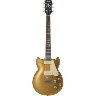 besides 1975 Arbiter Sg Custom moreover 1975 Rickenbucker 480 also  further . on yamaha guitars