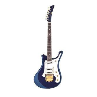 すべての講義 インターネット pdf : SGV700 SLB - エレキギター ...