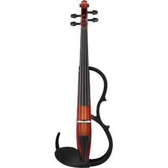 violín eléctrico
