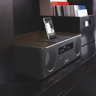 tsx 130 stasjon re lydsystemer yamaha norge. Black Bedroom Furniture Sets. Home Design Ideas