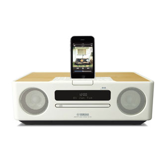 tsx 130 desktop audio systeme yamaha deutschland. Black Bedroom Furniture Sets. Home Design Ideas