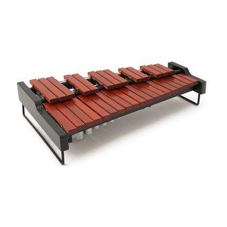 ヤマハ 卓上木琴 TX-60K