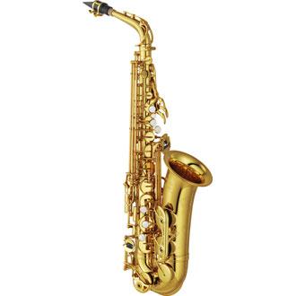 yas 62iii alto saxophones saxophones brass woodwinds. Black Bedroom Furniture Sets. Home Design Ideas