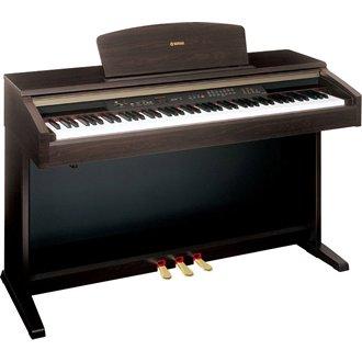 Ydp 223 arius for Yamaha digital piano philippines