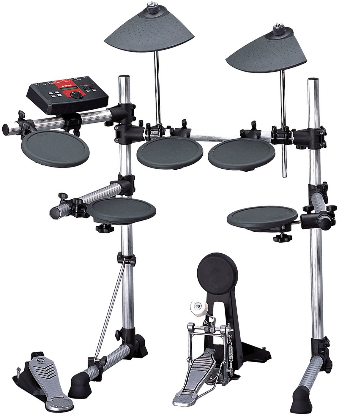 Yamaha electronic drum set dtxplorer for sale buy sell for Yamaha electronic drum kit for sale