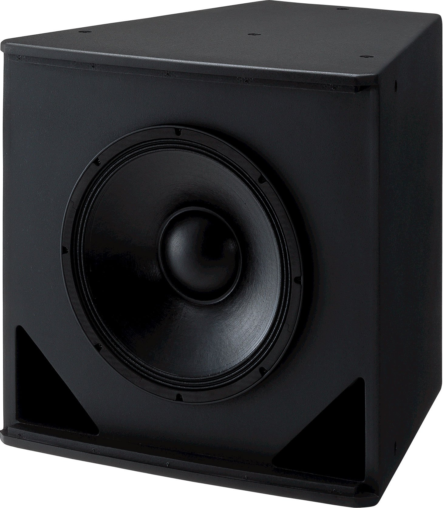 Il1115 Installation Series Speakers Commercial Audio