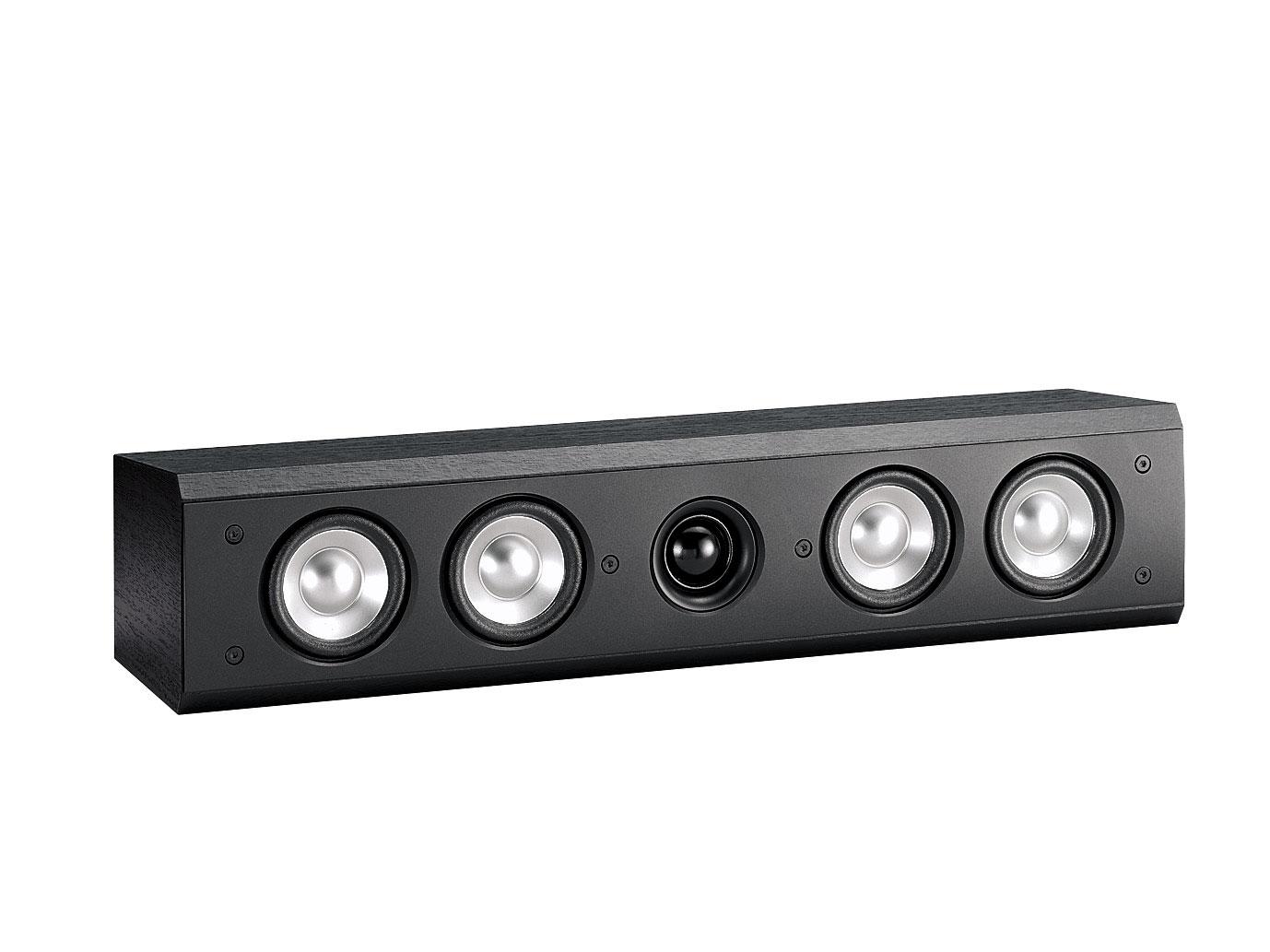 Yamaha Audio Products