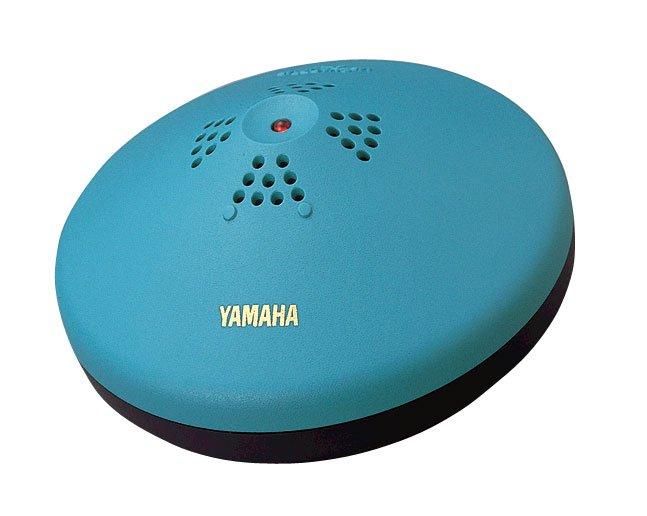 845090 as well  further Yamaha a further  further 55935. on yamaha guitars