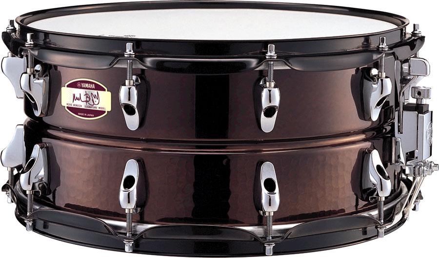 Yamaha  S Drums