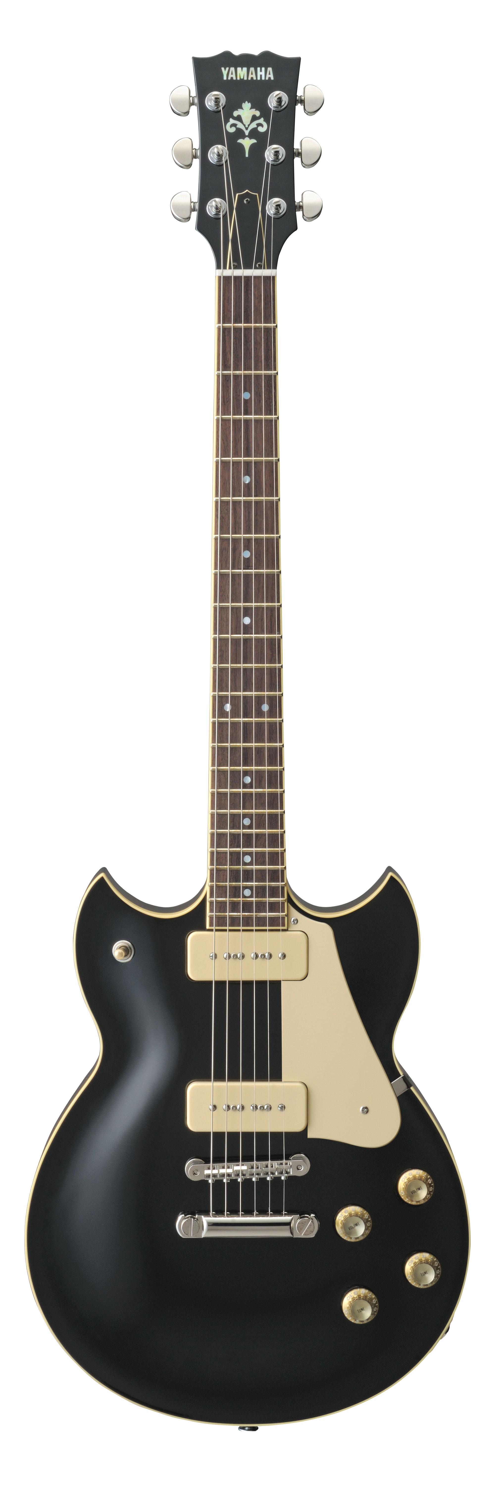 Yamaha japan guitars basses on pinterest guitar for Where are yamaha guitars made