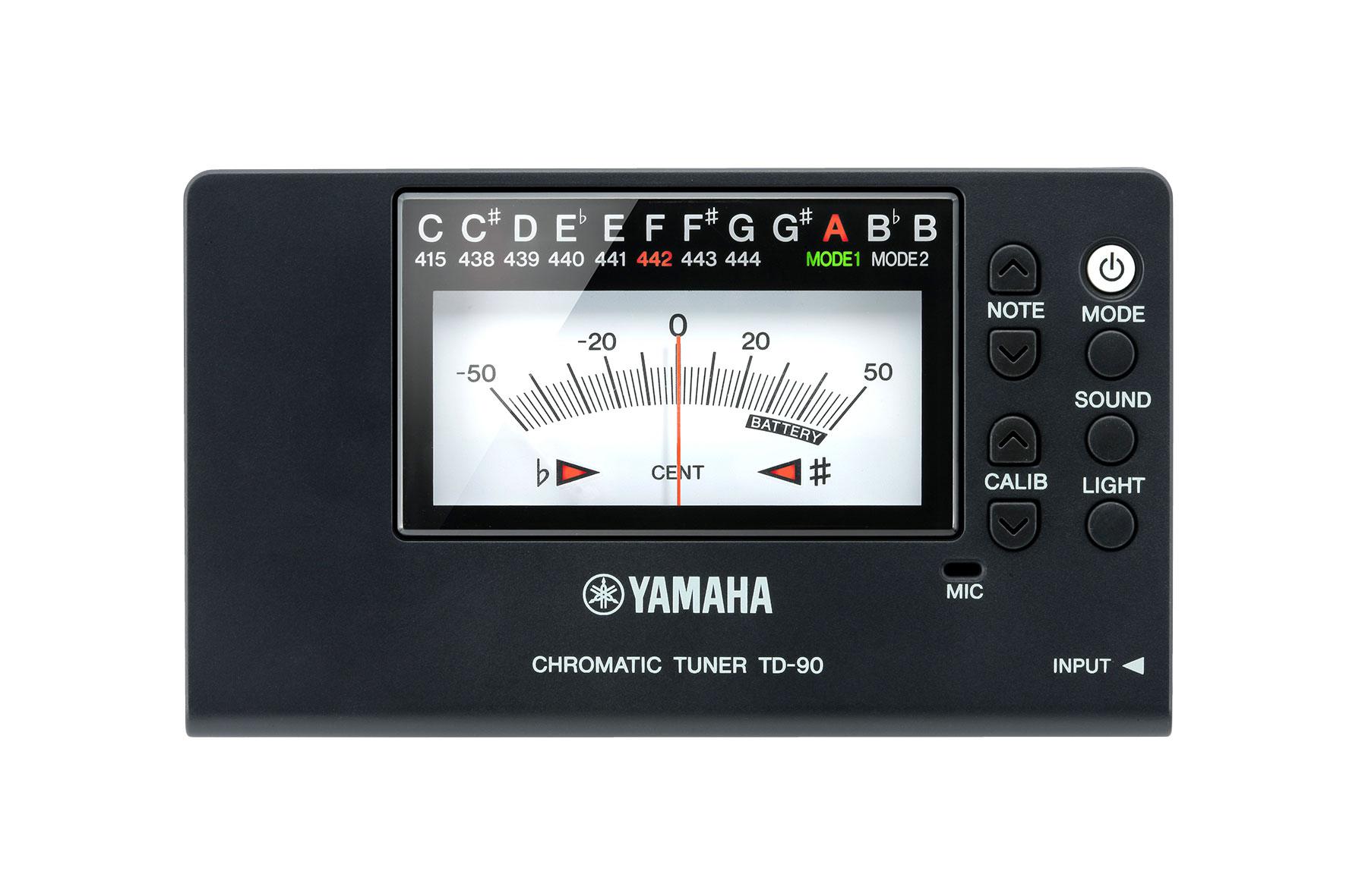 Watch additionally Roland Td 1k Drum Kit moreover Other cool stuff also My E Drum Kit Setup moreover Land Rover Freelandar Td4 4x4 Volan Stanga 7579344. on yamaha td