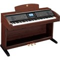 CVP-303M:Mahogany