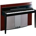 MODUS F11 Slimline Digital Piano