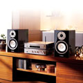 MusicCast MCR-N670