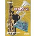 PLG150-VL