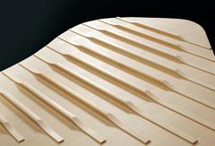C5X Yamaha C5X Grand Piano Polished Ebony 01ACEC81DC8A4D048BE2C1D056DB337D 12005