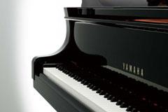 C5X Yamaha C5X Grand Piano Polished Ebony 22C233036E5444E2BA82C15DA6A21E79 12005