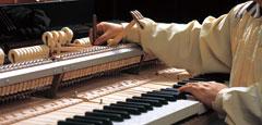 C5X Yamaha C5X Grand Piano Polished Ebony 23C2FB988357410BB5BA09410C99386C 12005