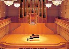 dgx 660 Yamaha DGX 670 Keyboard/Digital Piano 3B83236A93094B069D7002580DF8B499 12005