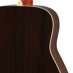 Fgx830c fgx fsx series acoustic electric guitars for Yamaha fg830 specs