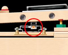 gb1ksg2pe Yamaha GB1K-SG2PE Silent Piano Polished Ebony 11B462BE002245EF9CDD7849519716F2 12005