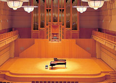 gb1ksg2pe Yamaha GB1K-SG2PE Silent Piano Polished Ebony B858C9F936F34E989FB236B84E644887 12005