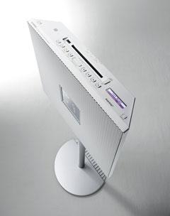 Isx 803d syst mes audio multim dia yamaha france - Sistemi audio casa ...