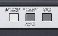 Đàn phím điện tử PSR-E243