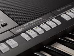 PSR-S970 – Yamaha Music – South Africa