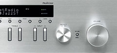 yamaha rn 402 stereo amfi. Black Bedroom Furniture Sets. Home Design Ideas