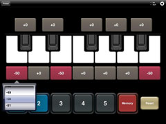 Yamaha PSR-S970 Review & Best Price   Digital Piano Best Review