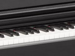 ydp-143R Yamaha Arius Digital Piano YDP-143R Rosewood 4279F40E9C3E48EEB9595D300778E831 12005